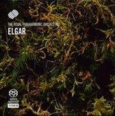 Enigma-Variations / Pomp And Circum