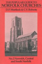 Popular Guide to Norfolk Churches