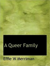 A Queer Family