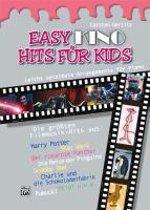 Easy Kino Hits Für Kids
