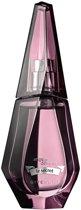 Givenchy Ange Ou Demon Le Secret Elixir - 100 ml - Eau de Parfum