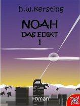 Noah das Edikt