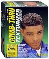 Pro Line Comb-Thru Texturizer
