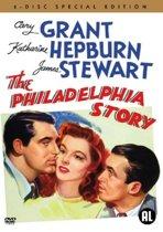 Philadelphia Story (Special Edition) (dvd)