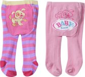 BABY born - Maillots 2-pack