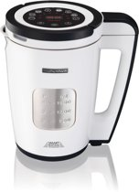 Morphy Richards Total Control 501020EE - Soepmaker