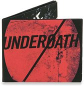 Mighty Wallet Underoath