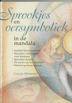 Sprookjes en oersymboliek in de mandala