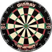 Winmau Sniper - Dartbord