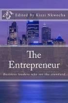 The Entrepreneur - 2015 Edition