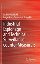 Industrial Espionage and Technical Surveillance Counter Measurers