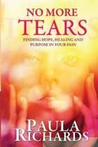 No More Tears!
