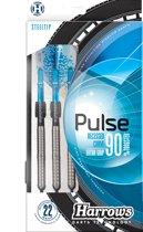 PULSE STEELTIP 90% 25GR