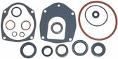 Mercury Mariner GEARCASE SEAL KIT 225, 250 HP (26-816575A5)