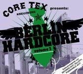 Berlin Hardcore, Vol.3