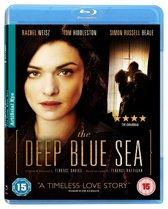 Deep Blue Sea (2012)