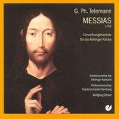 Messias (1759)