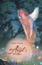 When Angel's Whisper