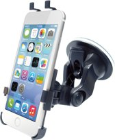 Haicom Apple iPhone 6/6s Autohouder - HI-350