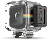 Polaroid Waterproof Case voor Polaroid Cube action camera's