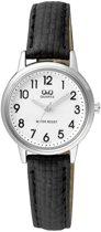 Q&Q dames horloge Q925J304