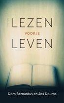 Lezen voor je leven