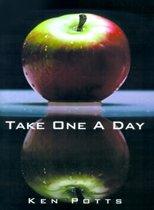 Take One a Day