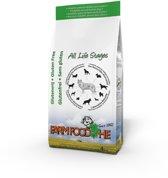Farm Food High Energy - Glutenvrij - Hondenvoer - 4 kg