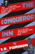 The Conqueror Inn