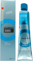 Goldwell Colorance The Red Collection Hair Color Tube 5B@BK 60ml