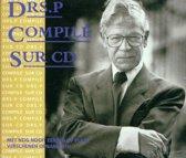 Compile Sur Cd