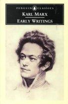 Early Writings