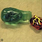 Jeane Vrielink-Seah - Sculptures