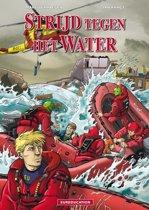 Eureducation 06. strijd tegen het water