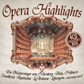 Opern Highlights/Opera Highlig