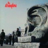 Aural Sculpture-Coll. Ed-