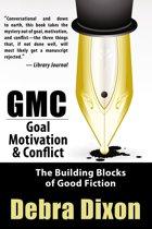 GMC: Goal, Motivation, & Conflict