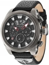 Police watches mephisto R1451250002 Mannen Quartz horloge