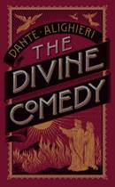 The Divine Comedy (Barnes & Noble Collectible Classics