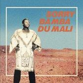 Sorry Bamba Du Mali (1977)