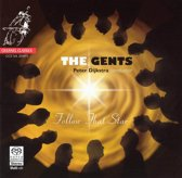The Gents - Follow That Star -SACD- (Hybride/Stereo/5.1)
