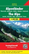 FB Alpenlanden