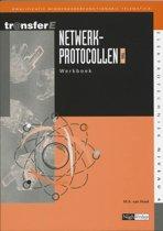 TransferE 4 - Netwerkprotocollen TMA Werkboek