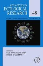 Global Change in Multispecies Systems: Part III