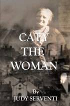 Caty the Woman