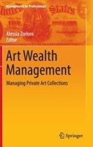 Art Wealth Management