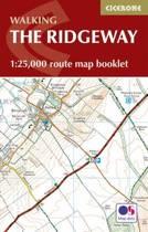 The Ridgeway Map Booklet