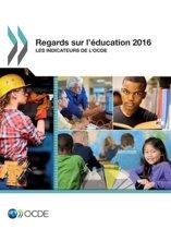 Regards Sur L'Education 2016