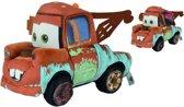 Disney Cars pluche knuffel Takel XL 36cm