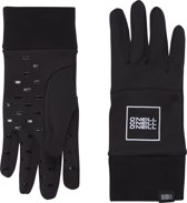 O'Neill Handschoenen Bm everyday softshell - Black Out - M